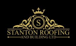 Stanton roofing and building ltd Logo