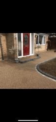 Main photos of Oakwood Home Improvements