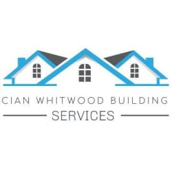 Cover photos of Cian Whitwood Building Services