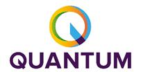 Quantum Group Logo