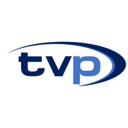 Thames Valley Group | Builders | Paving | Roofing | Surfacing Logo