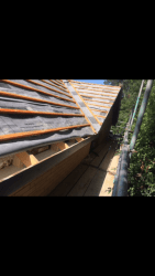 Main photos of Cambridgeshire Roofing Solutions