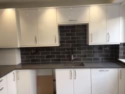 Main photos of London Renovations Ltd