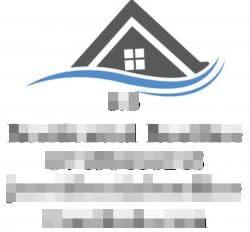 JS RESIDENTIAL ROOFLINE  Logo