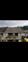 Main photos of Total Care Home Improvements