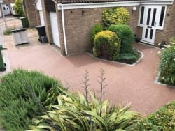 Main photos of HJS Landscapes Ltd