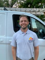WiL Roofing and Home Maintenance logo