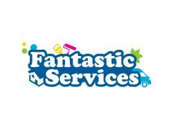 Fantastic Services in Manchester Logo