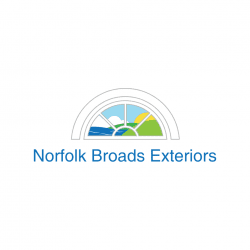 Norfolk Broads Exteriors Ltd Logo