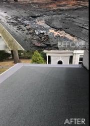 Main photos of Highview Property Maintenance