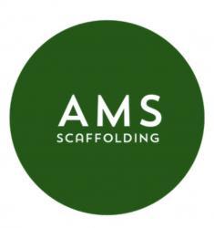 Access Made Simple Ltd Logo