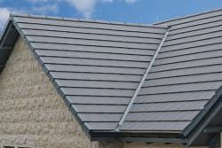 Cover photos of Genesis Roofing Northwest