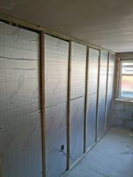Main photos of RCS CONSTRUCTION