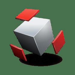 Meyer Environmental Services ltd  Logo