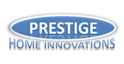 Prestige Home Innovations logo