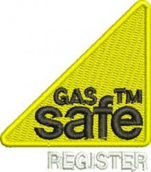 Homecare Heating & Gas logo