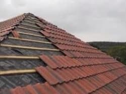 Cover photos of Connect Paving And Roofing