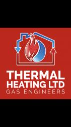 THERMAL HEATING LTD Logo