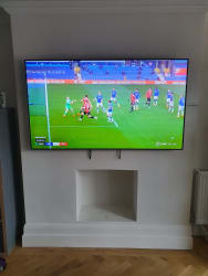 75 inch tv wall mount
