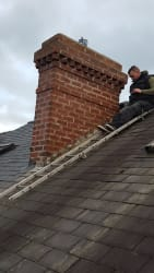 Main photos of High Design Roofing