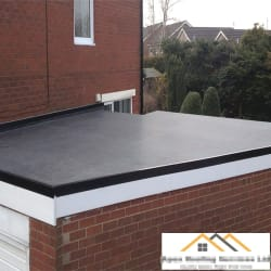 Cover photos of Apex Roofing Services Ltd