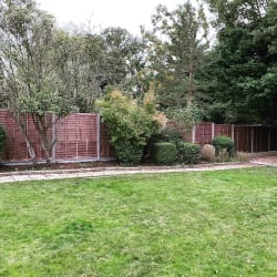 Main photos of S R Fencing