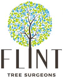 Flint tree surgeons Logo