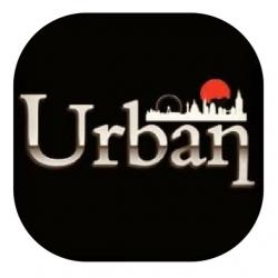 urban lofts and extensions ltd  Logo