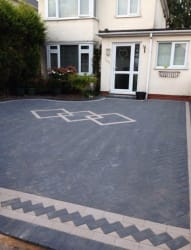 Main photos of Drivewise Paving Solutions