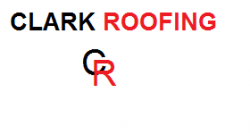SW Roofing Services Logo
