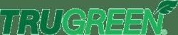 TruGreen West Sussex Logo