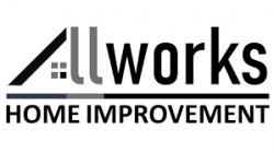 Allworks Ltd Logo