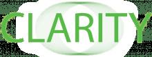 Clarity ECL Logo