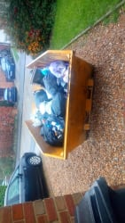 Main photos of Truckserve UK LTD