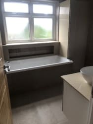 Main photos of Nuview Builders Ltd