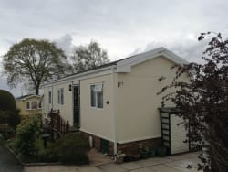 Cover photos of Roof - fix