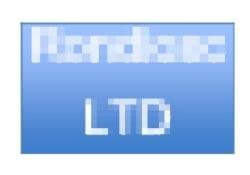 Cover photos of RONDIOSC LTD