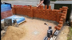 Main photos of CG BUILDING