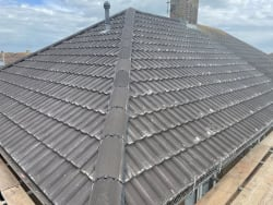 Main photos of Premier Roofing & Building Limited