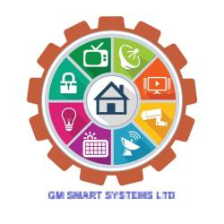 Main photos of GM Smart System LTD