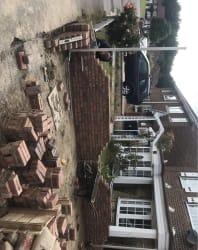 Main photos of DB Construction