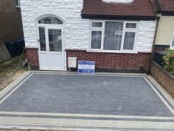 Main photos of Brit Drives & Home Improvements