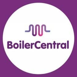 Ungraded photos of Boiler Central