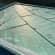Tile or slate roofing Lead