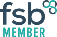 Federation of Self Employed & Small Businesses logo