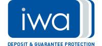 Independent Warranty Association - IWA logo