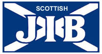 Scottish Joint Industry Board logo