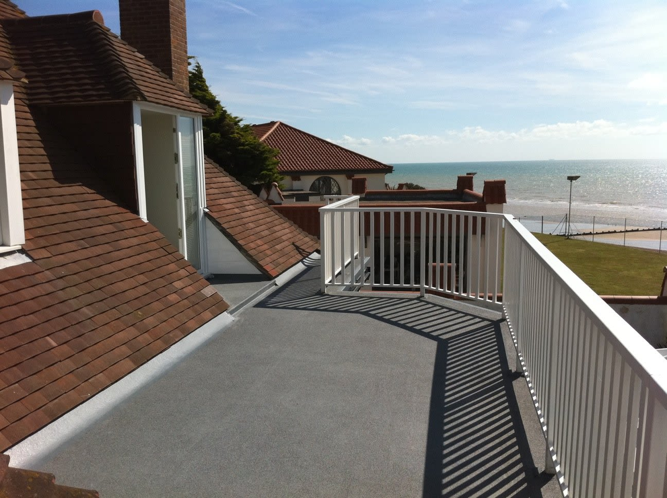 Advanced Roofing Solutions In Slough Reviews Quotatis
