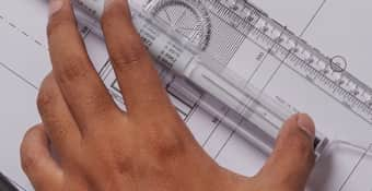 Request Commercial architectural services quote