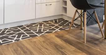 Request Flooring renovation quote